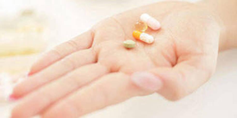 doxycycline 200 mg acne