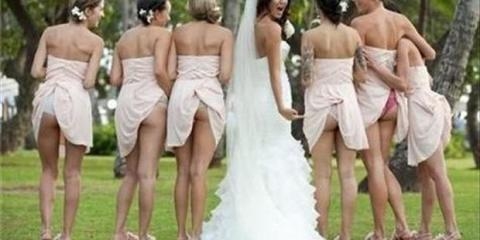 Things to never wear to a wedding wedding fashion advice