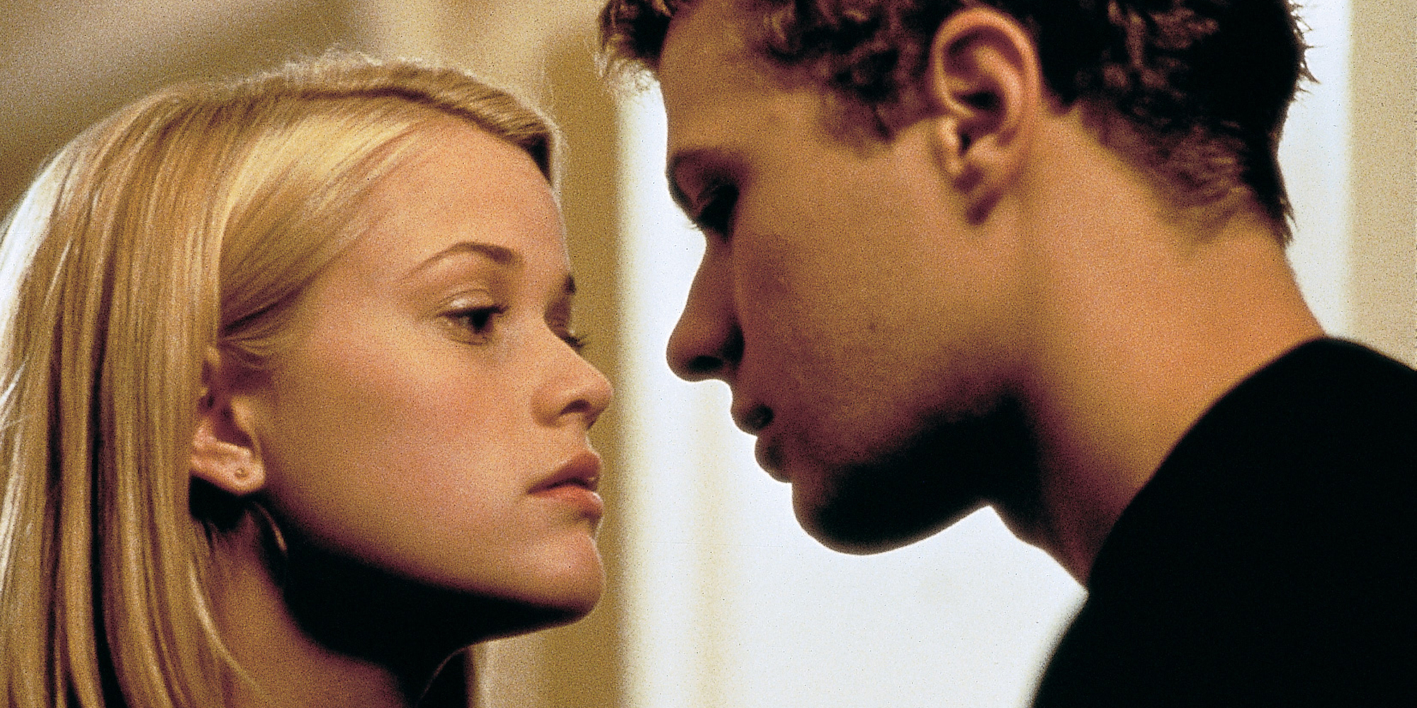 """12 Things You Never Knew about """"Cruel Intentions"""""""