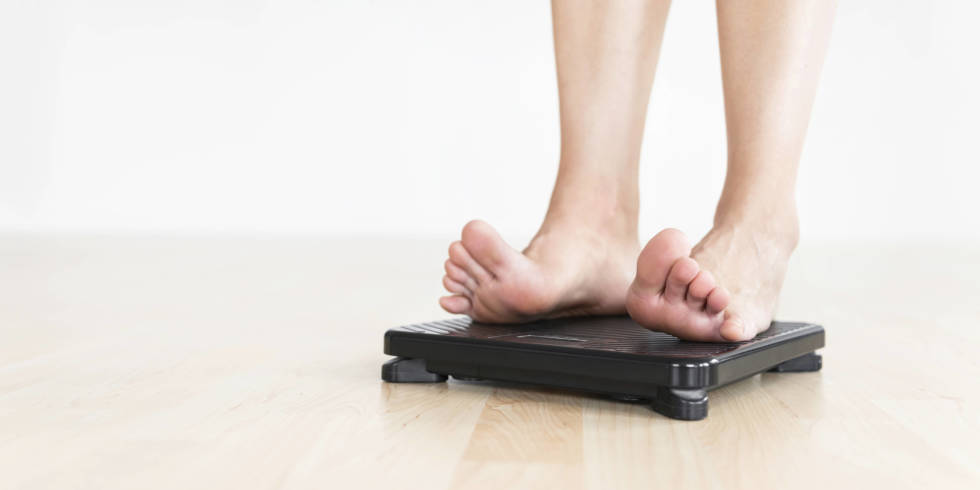 Weight watchers   The most effective exercise for weight loss
