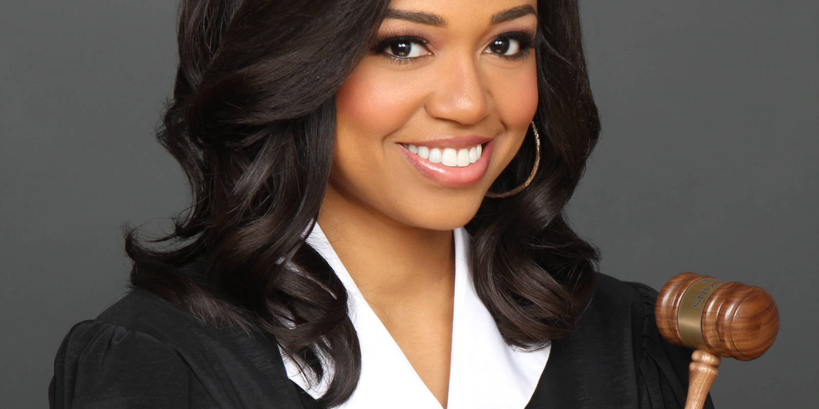 Cosmopolitan Bedroom Blog Judge Faith Jenkins Explains What You Re Doing Wrong On