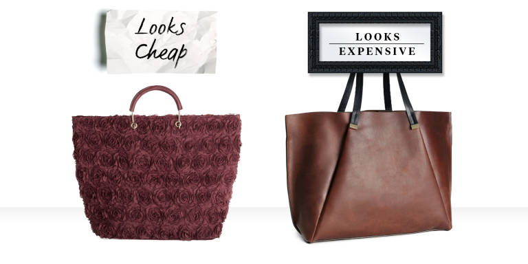 hermes birkin replica reviews - 10 Reasons Your Bag Looks Cheap