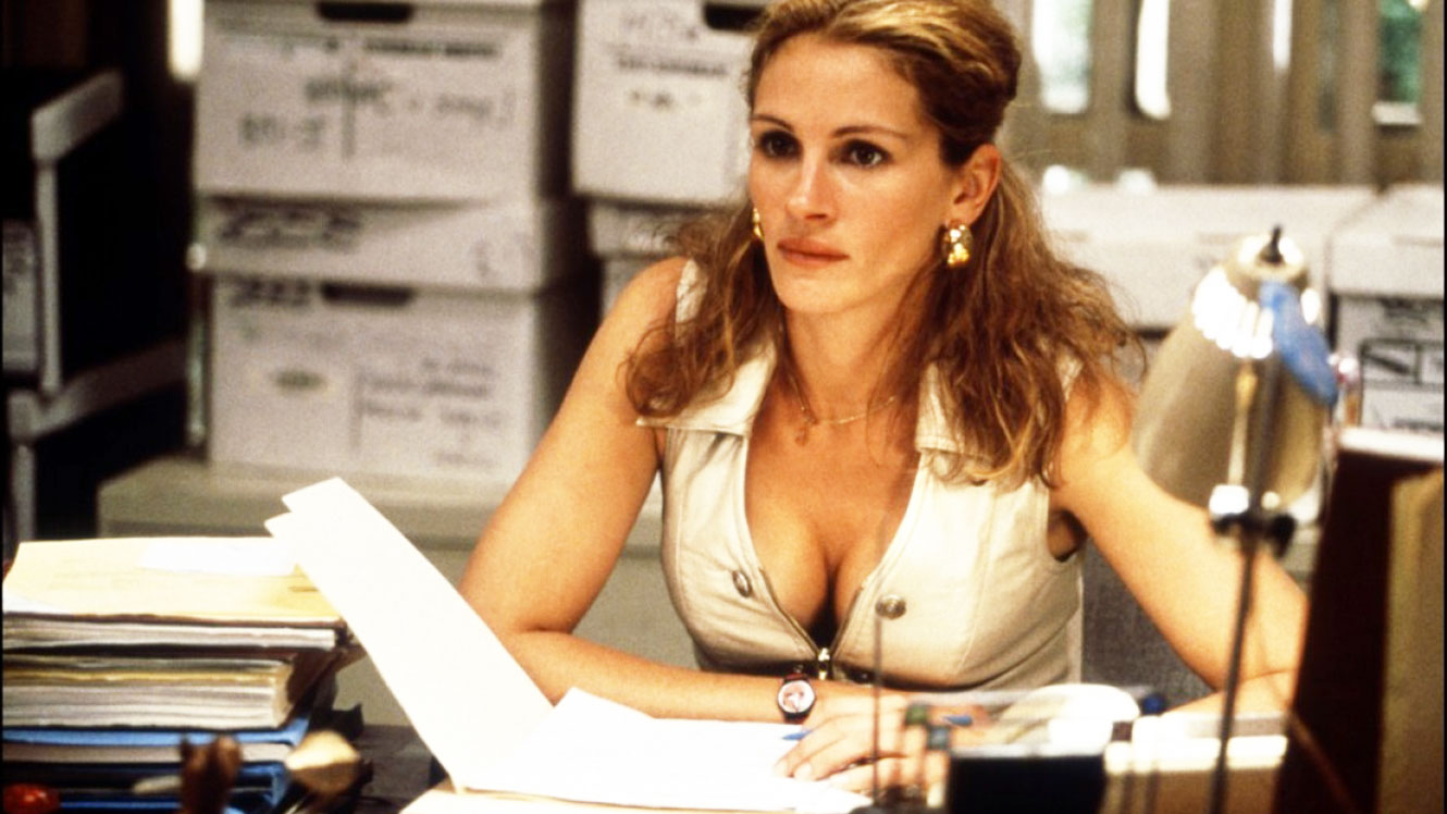 16 Things You Should Never Say to a Workaholic