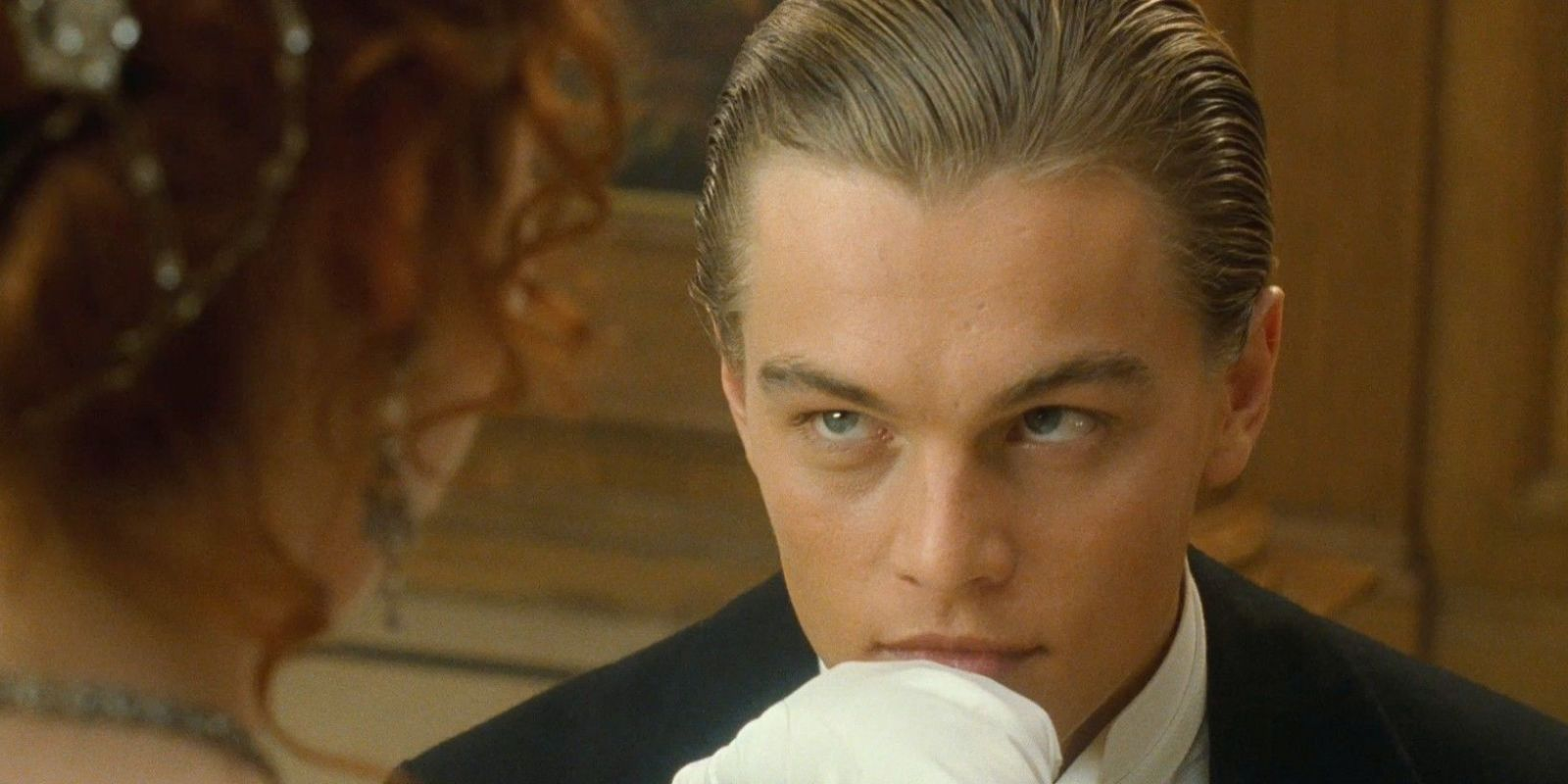 this titanic theory will change how you feel about jack