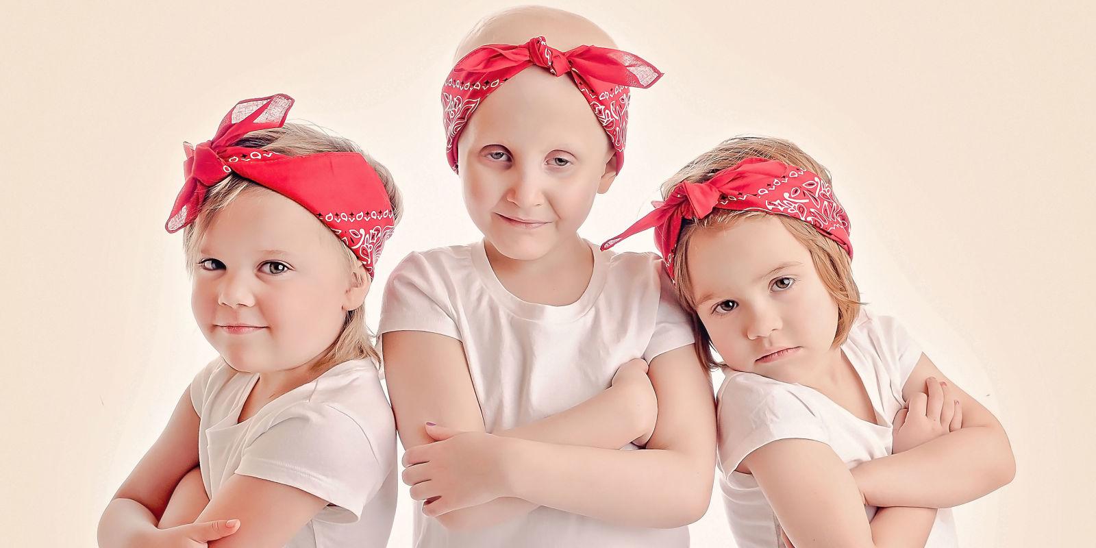 Сама стала раком 1 фотография