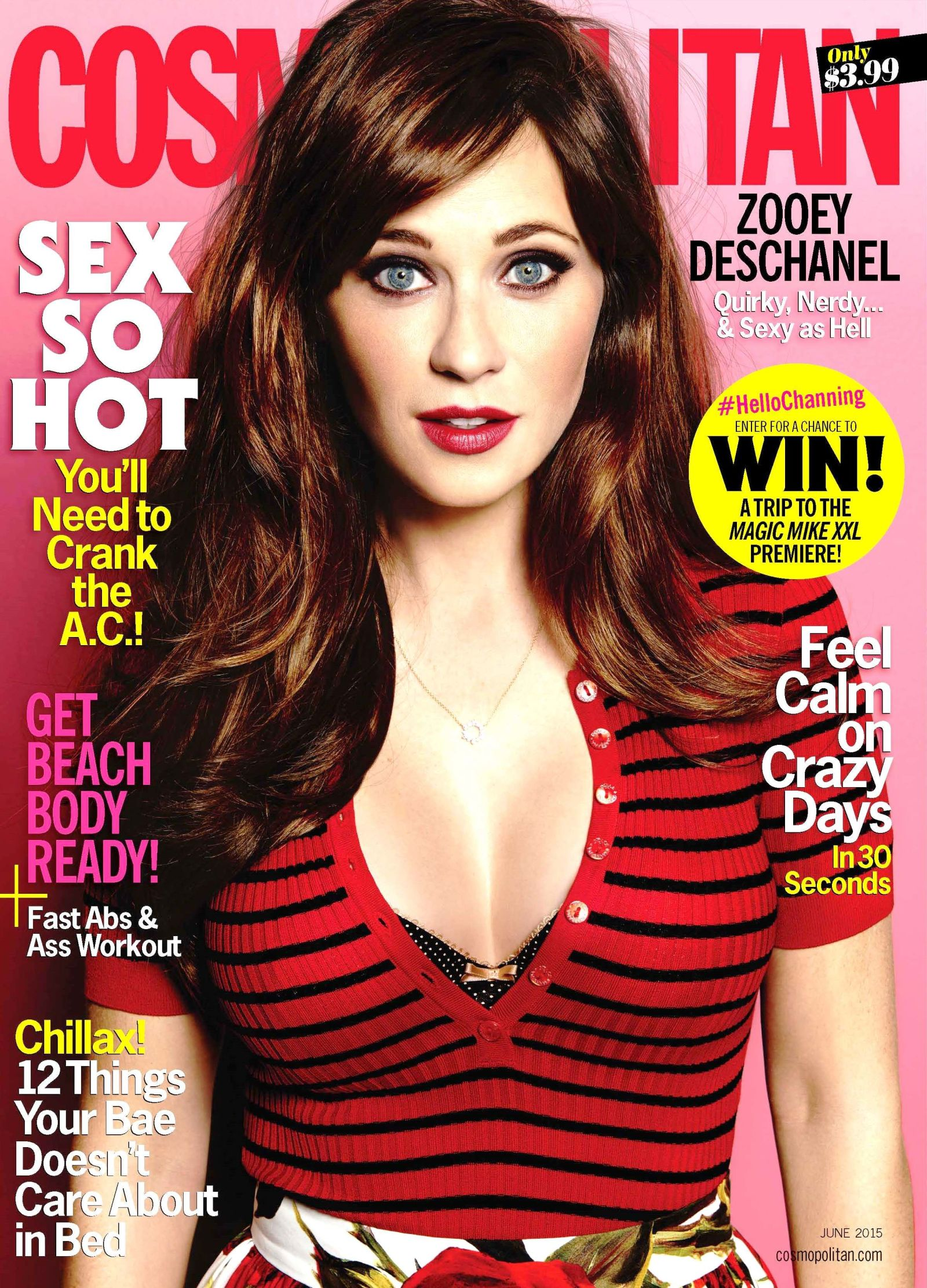 http://cos.h-cdn.co/assets/15/18/1600x2222/gallery-1430255694-cosmo-june-15-cover.jpg