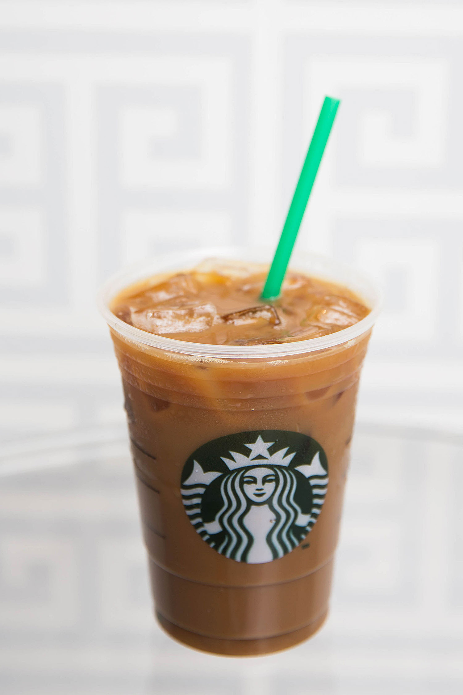 10 Secret Starbucks Drinks Your Barista Is Drinking ...