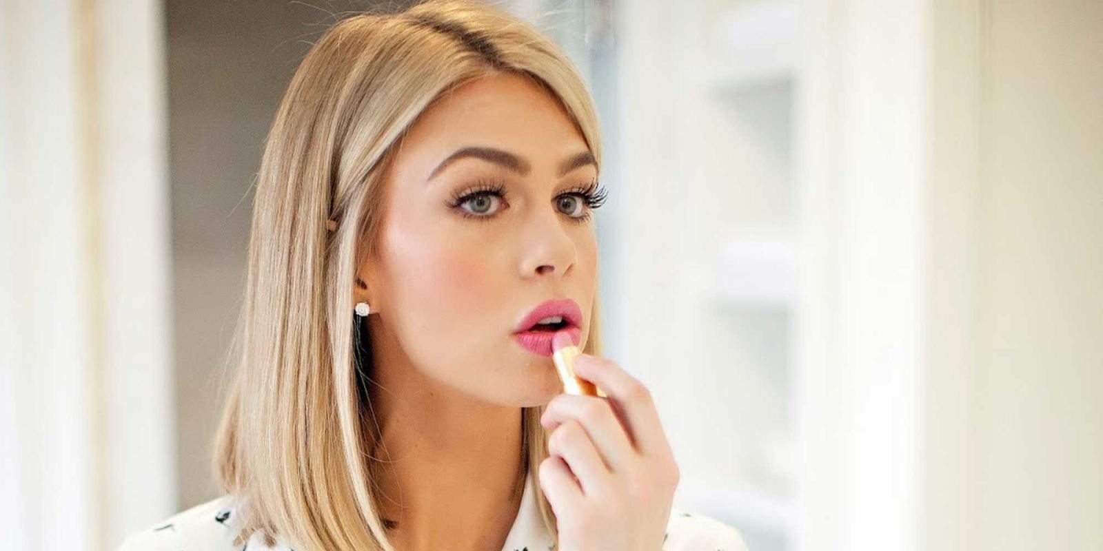 Making Your Own Wedding Makeup : 19 Genius Tips for Brides Who Want to Do Their Own Wedding ...