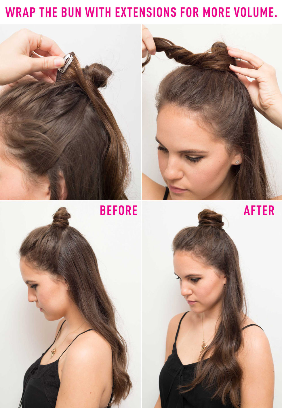 HD wallpapers professional hairstyles buns