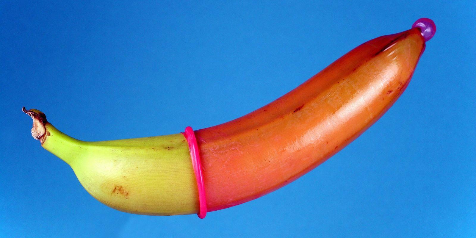Фото бананчик девушка 24 фотография