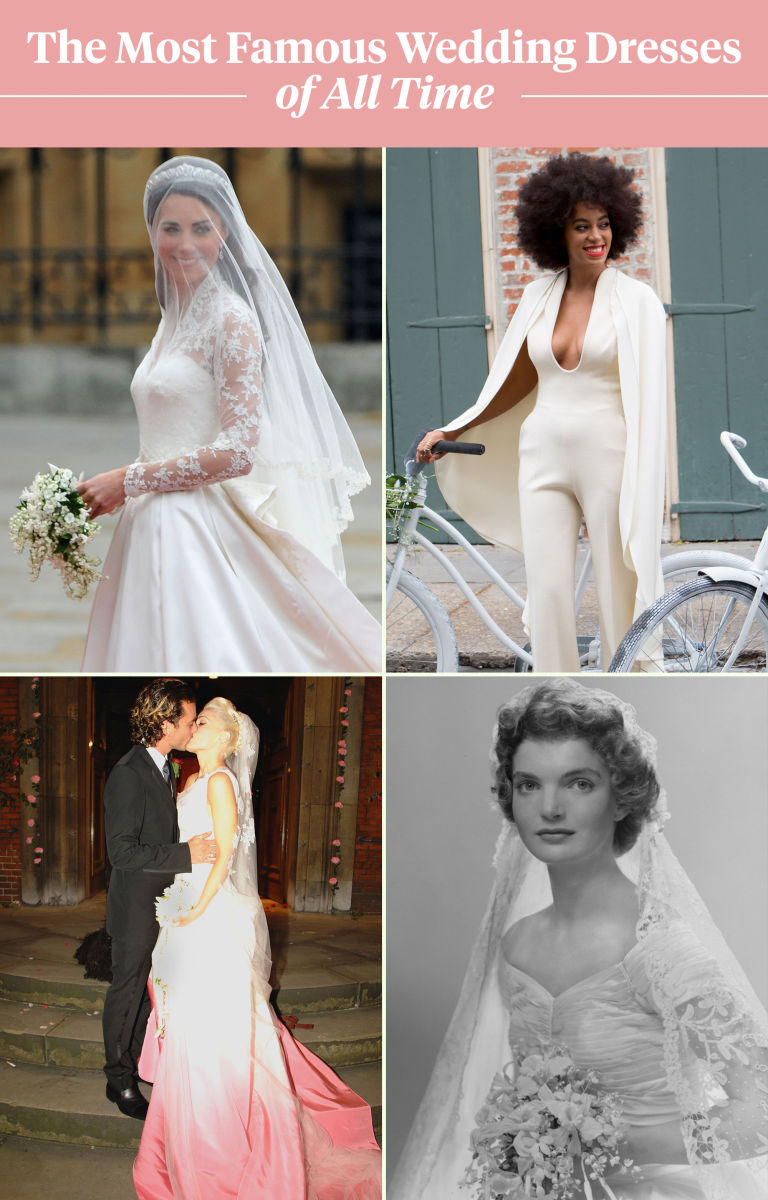 Trubridal Wedding Blog  See The 100 Most Famous Wedding. Pink Wedding Dress The Knot. Black Wedding Dresses Buy. Sheath Wedding Dresses Online. Ball Gown Wedding Dresses With Bling And Corset. Country Wedding Dresses Australia. Panina Wedding Gowns Kleinfelds. Wedding Dress Style Hourglass. Vintage Wedding Dresses Staffordshire
