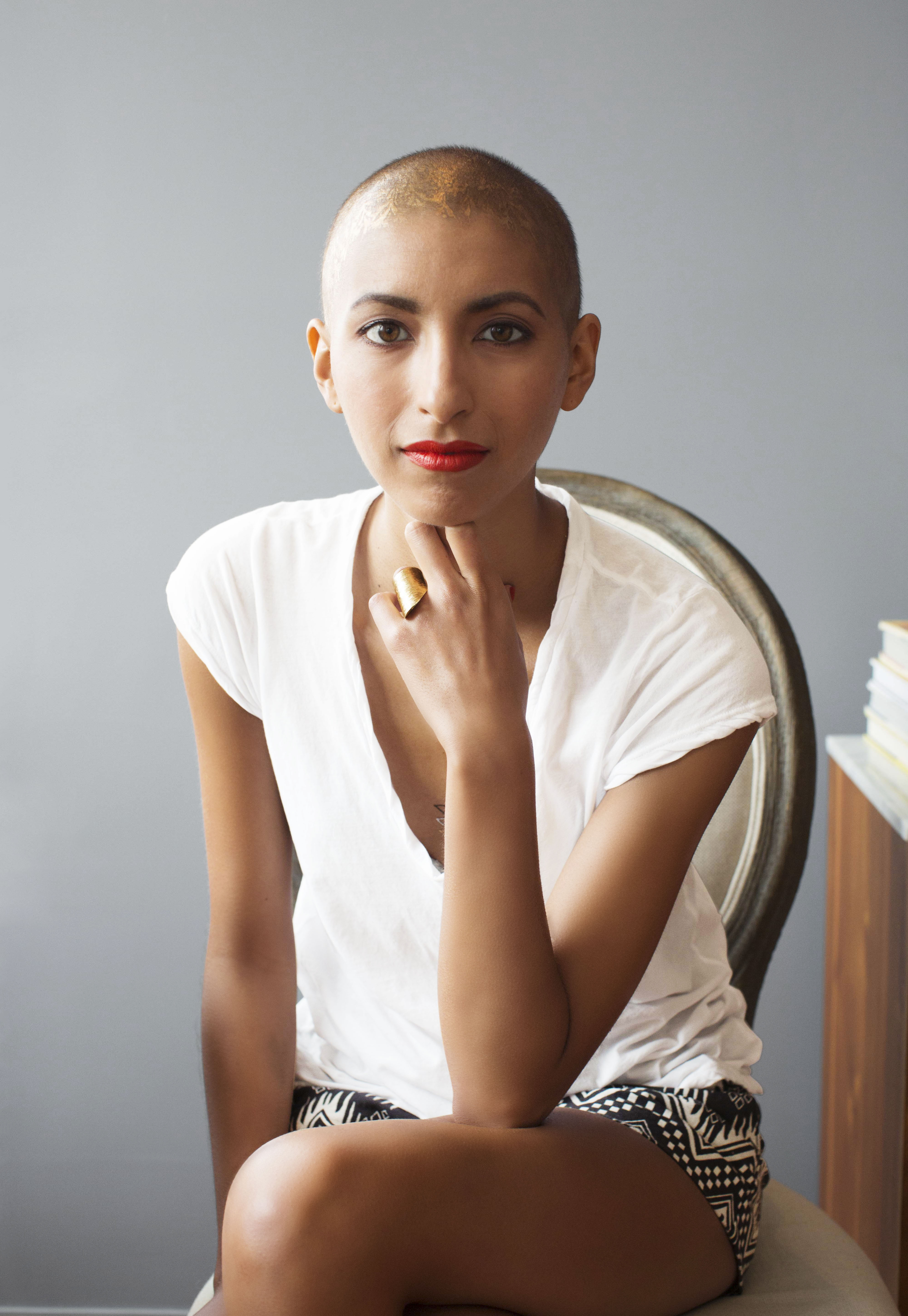 how cancer changed my life 6 days ago  city of hope researcher linda malkas, phd never envisioned a life in cancer  research for herself she wanted to be an astronaut, but after.
