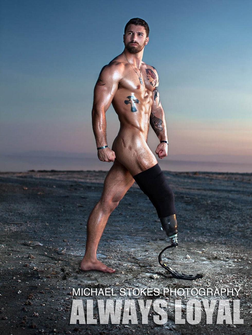 Голые инвалиды девушки фото