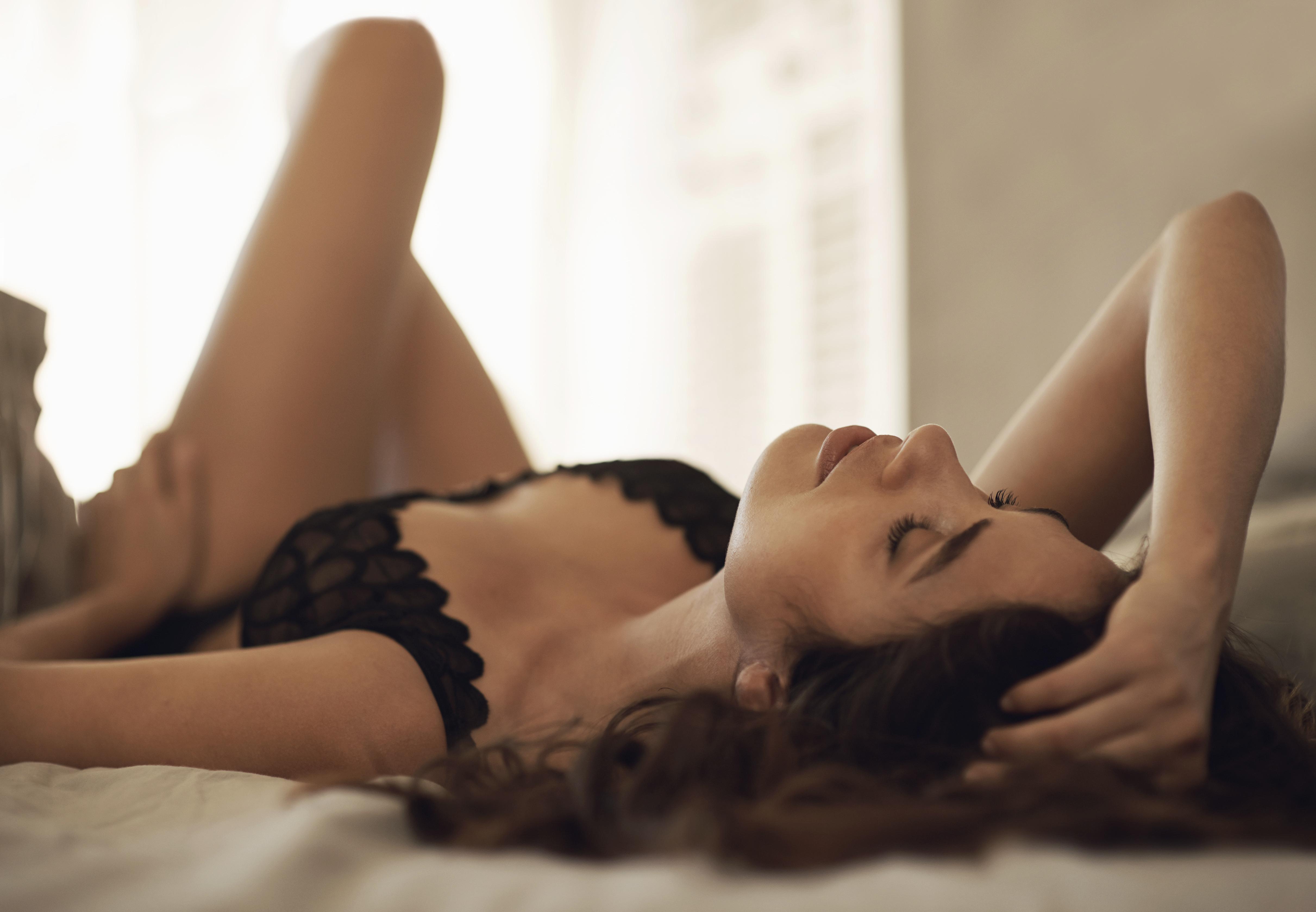 Good lesbian porn sites for women