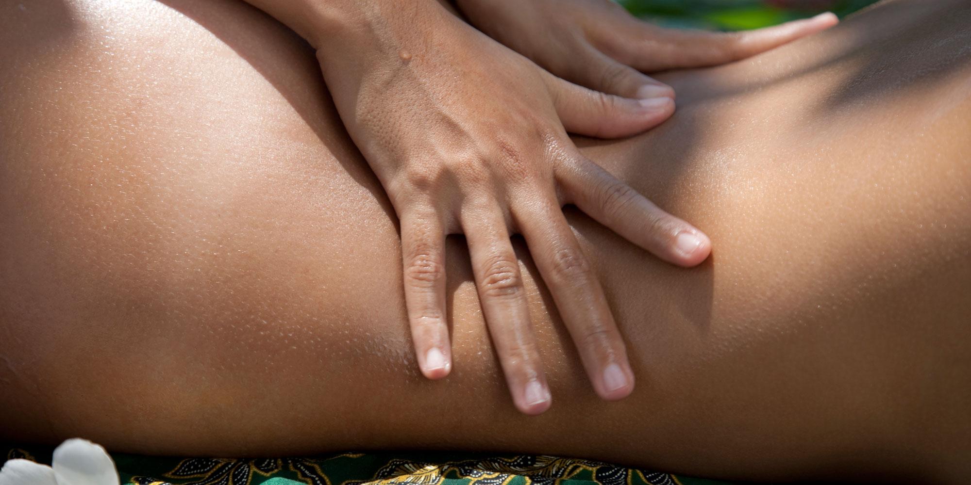 professional erotic massage sex i