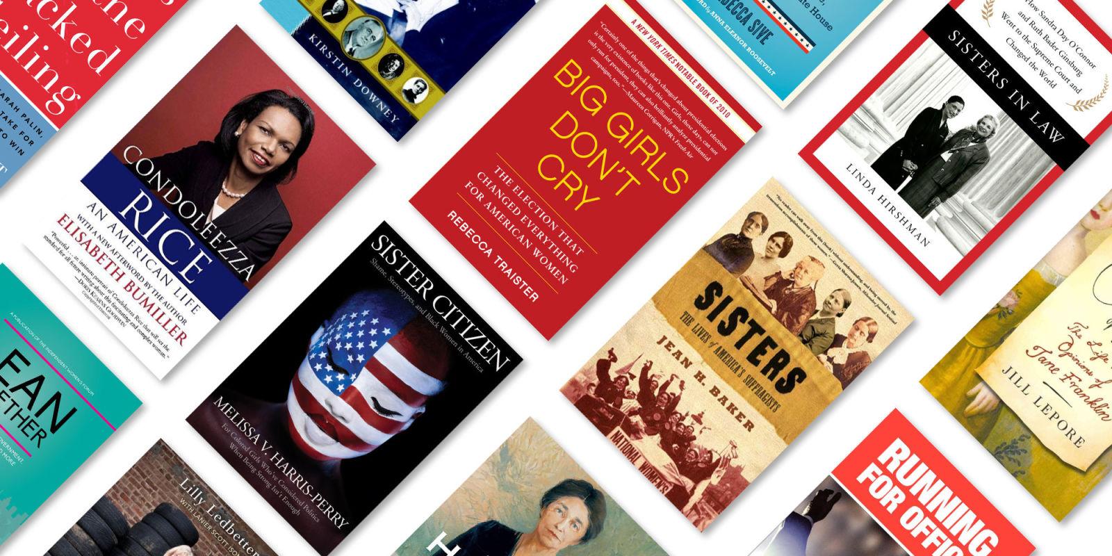"My ""top ten"" books every student of International ..."