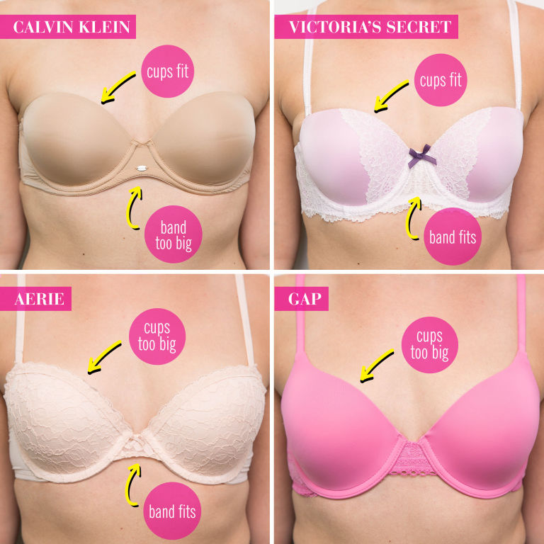 What the Experts Recommend for Asian Breast Augmentation