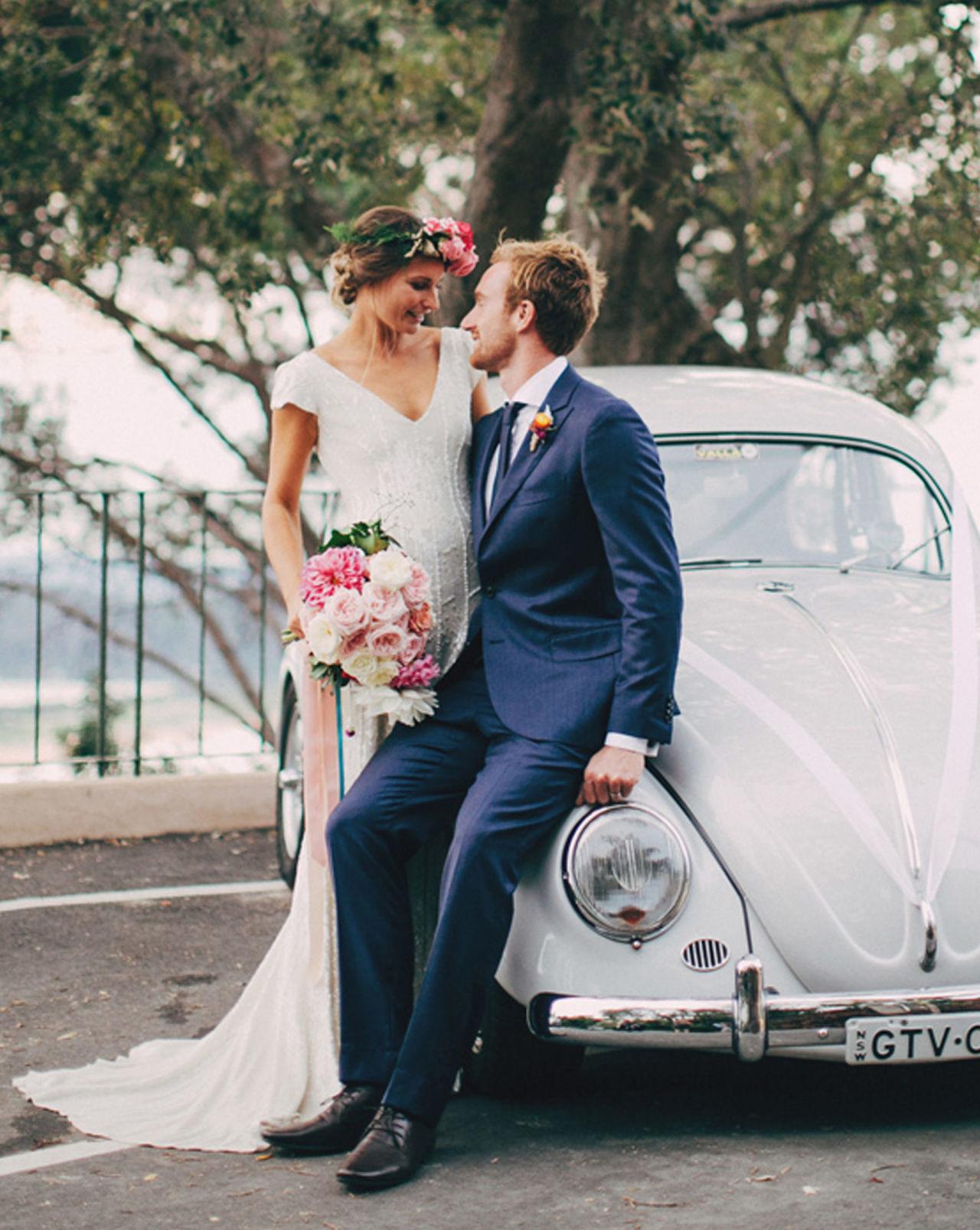 Wedding ideas - cover