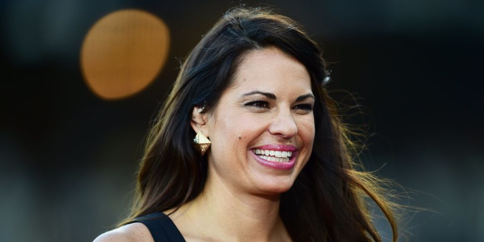 No Problem With Criticism, but Don't Insult Her Just for Being a Woman :   Jessica Mendoza, Former all-American softball star and an ascendant voice among ESPN