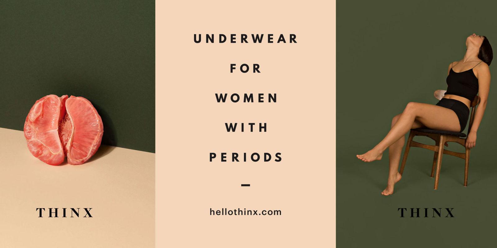 women who want menstrual sex ads