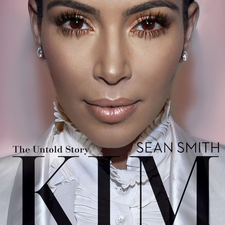 North West Kim Kardashian Bio, Age, Net Worth and Other ...