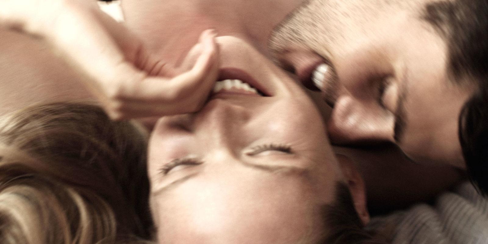 Interracial erotic images