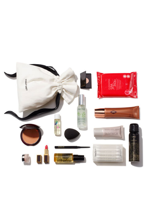 Best Holiday Makeup Gift Sets 2016 - Makeup Vidalondon