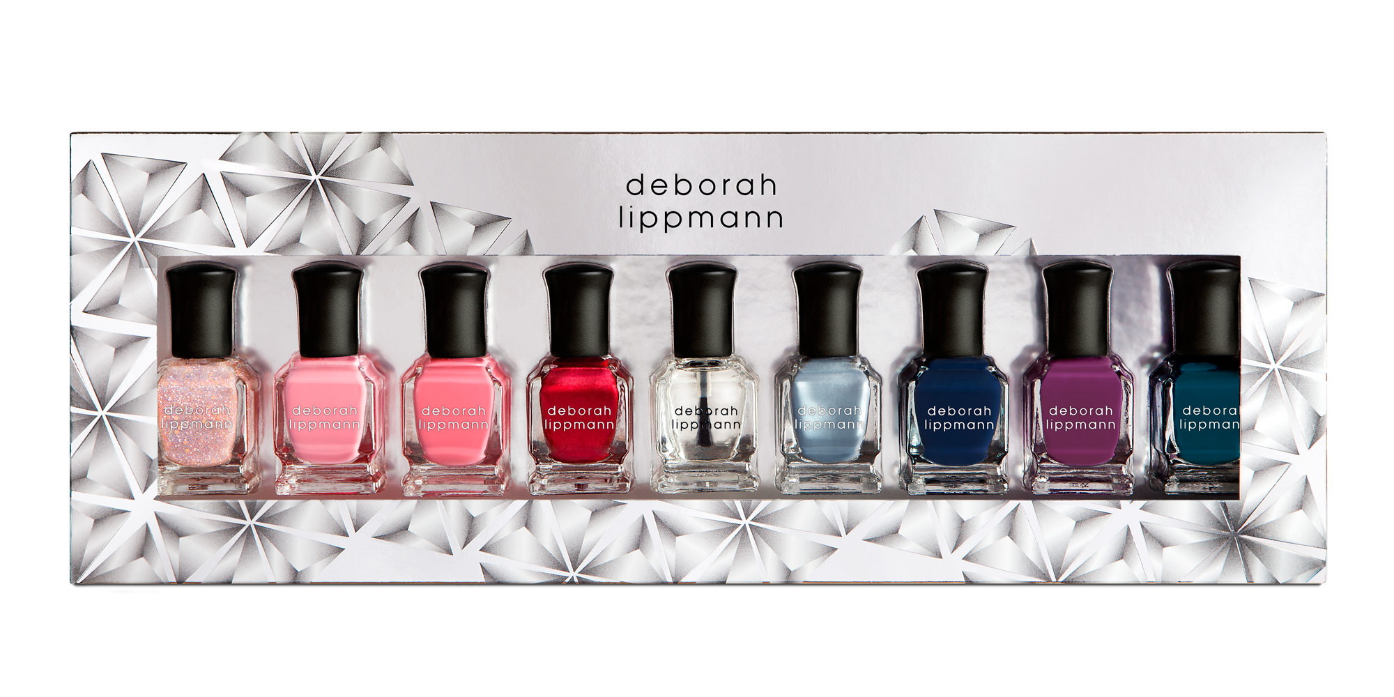 15 Makeup Gifts Sets For Her - Christmas Beauty Gift Sets ...