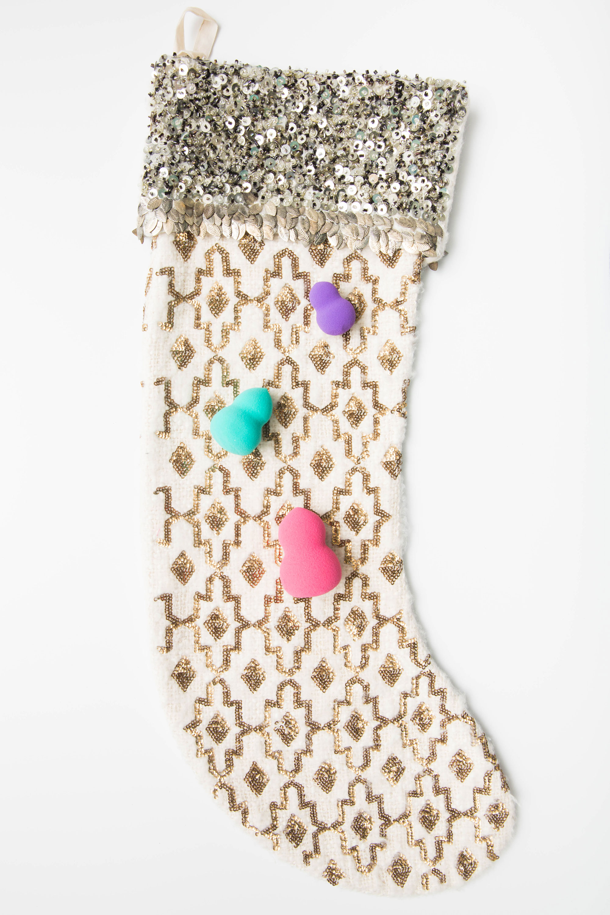 18 Mini Stocking Stuffers For Women Tiny Gifts That Make