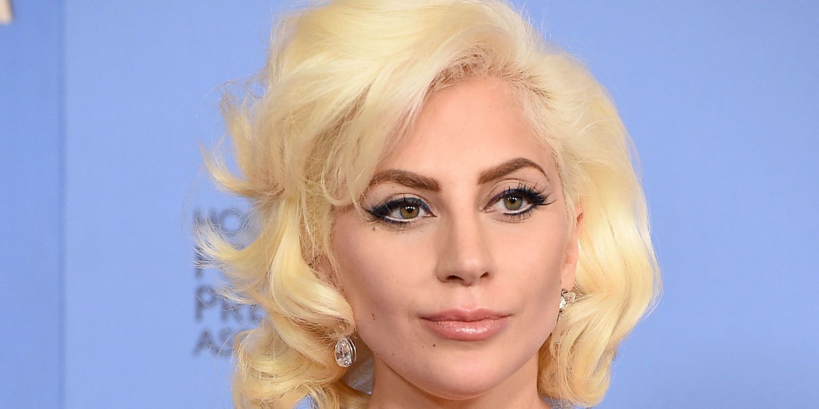 lady gaga - photo #49