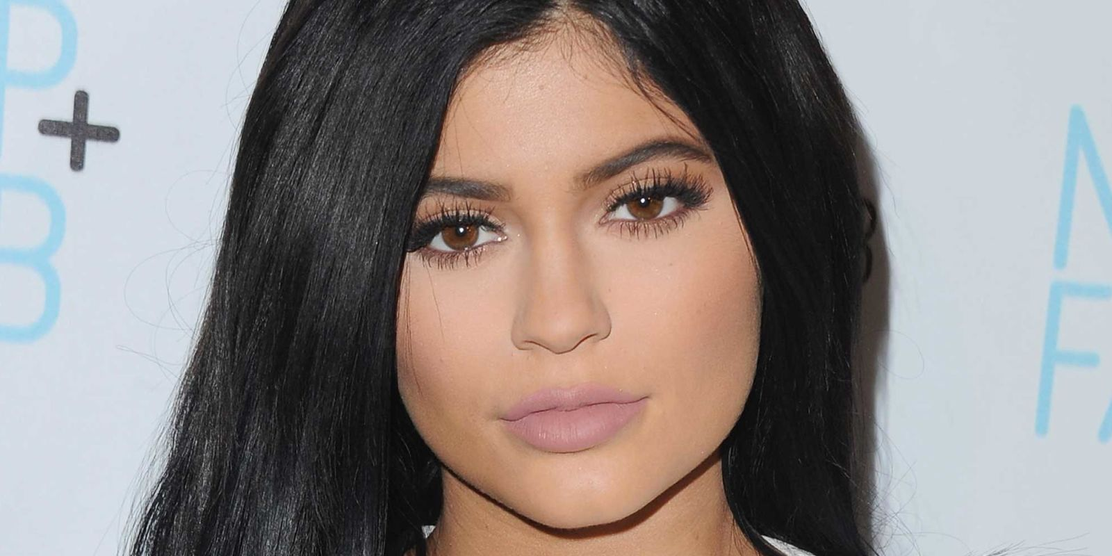 Hairstyles Kylie Jenner: Kylie Jenner Got A New Haircut, Posted The Whole Thing On