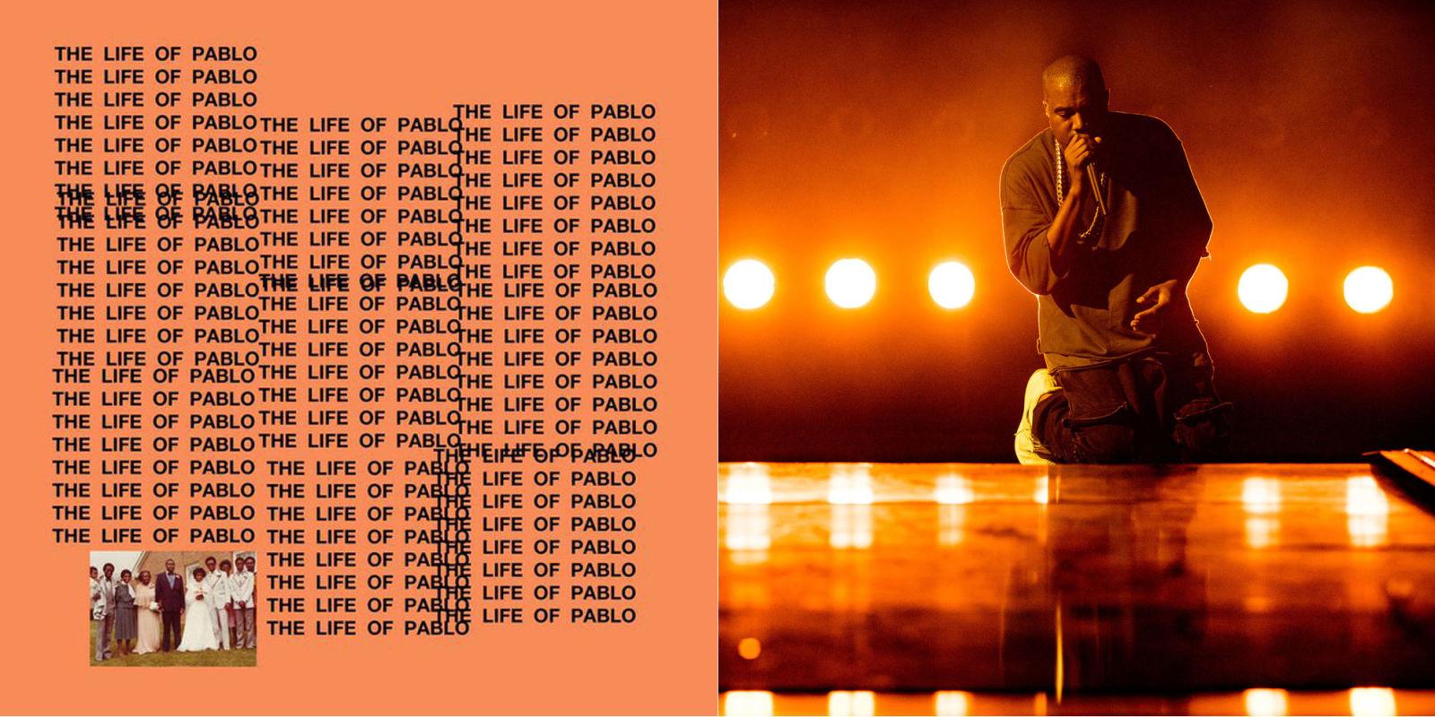 kanye the life of pablo lyrics  u2013 best lyrics from kanye u2019s