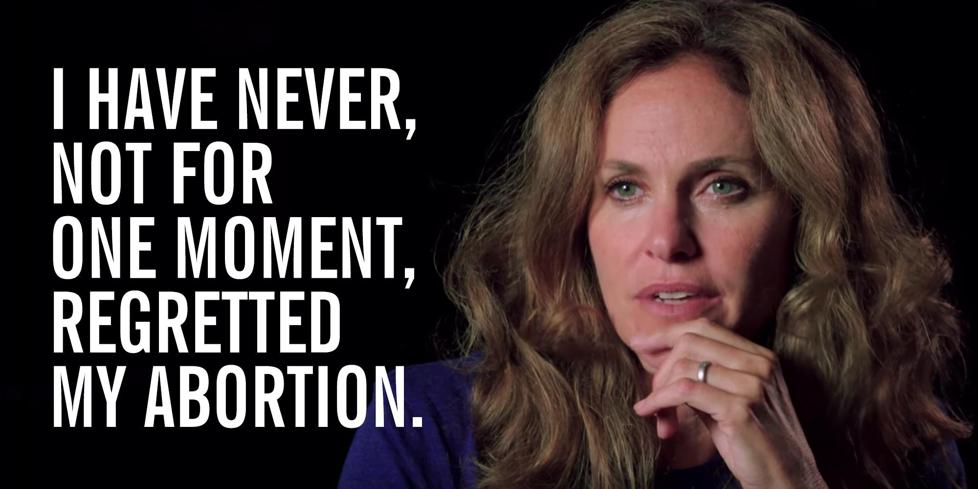 amy brenneman  why i u0026 39 m sharing my abortion story
