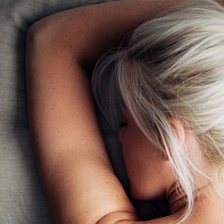 Best Silk And Satin Pillowcases For Hair