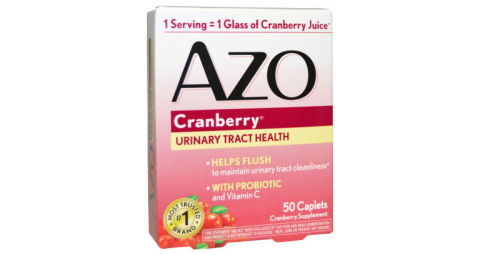 cranberry juice and uti essay While there's no evidence that cranberry juice and supplements hurt, there's also no conclusive evidence it can help with utis for that reason, it's often best to visit with a doctor to talk about medically-proven options for treating urinary tract infections.