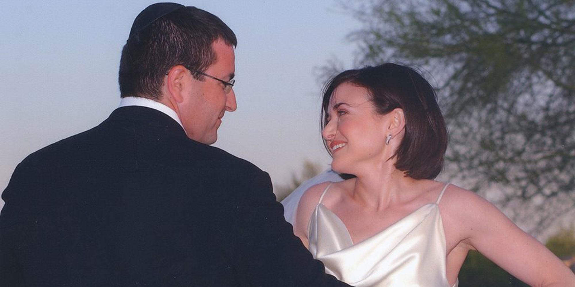 Read Sheryl Sandberg's Incredibly Powerful Facebook Post ... Sheryl Sandberg Mother S Day Post