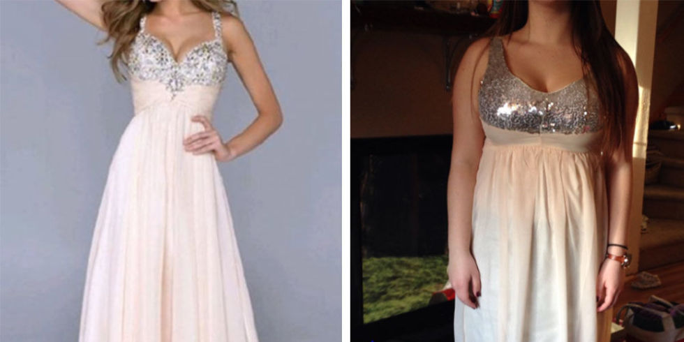 Buy Prom Dresses Online China Dress On Sale