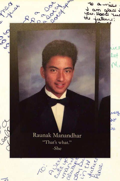 Funny School Leavers Quotes: 36 Hilarious Yearbook Quotes That Will Make You LOL Forever