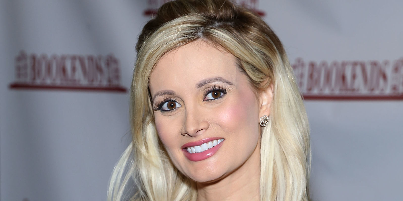 Holly Madison Interview - The Vegas Diaries: Romance, Rolling the Dice, and the Road to Reinvention,