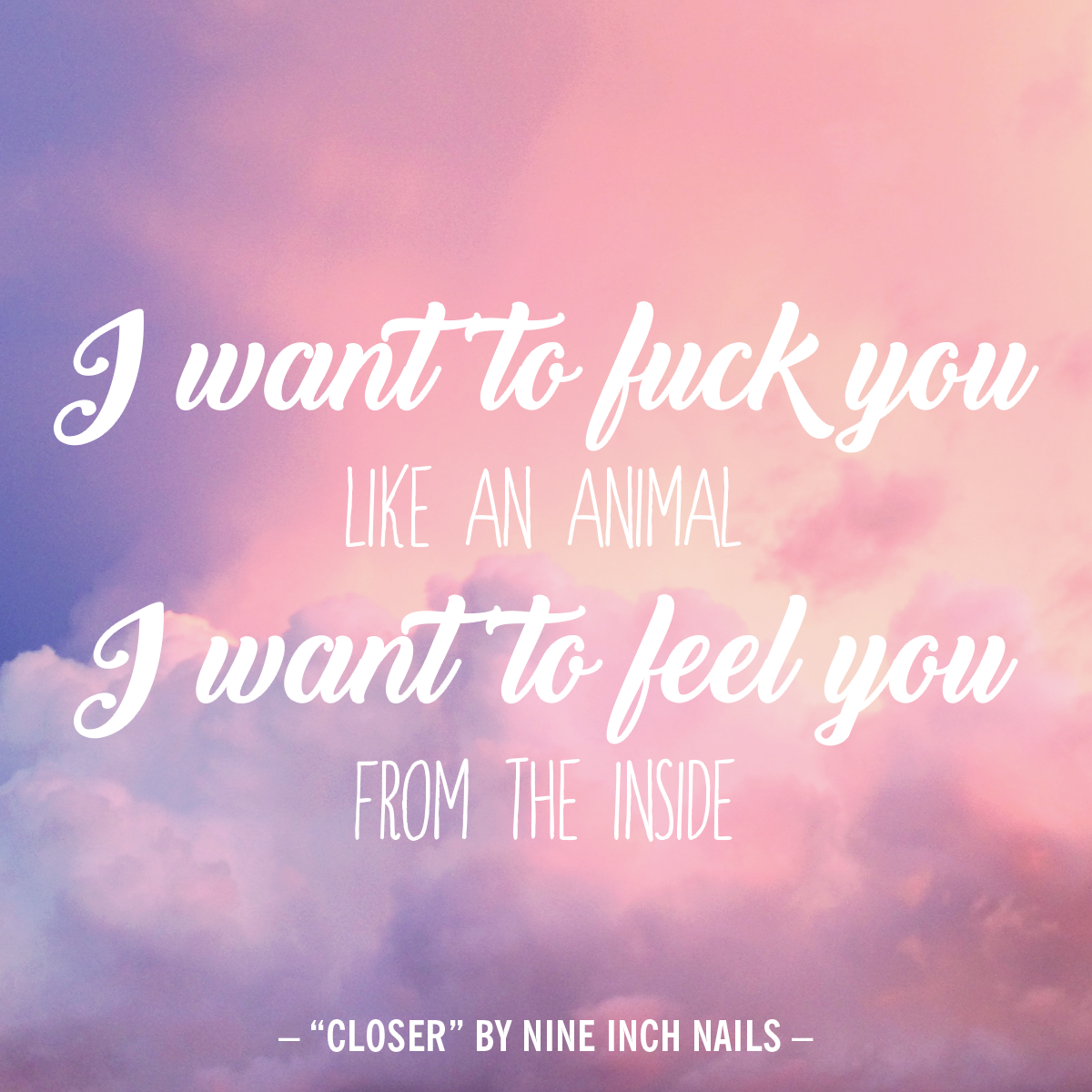 I want your sex lyrics foto 75