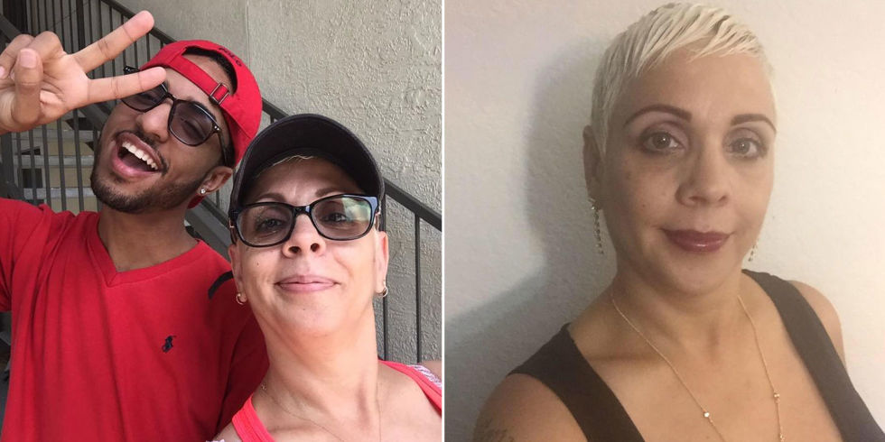 These Heroes From The Orlando Shooting Will Help Restore Your Faith