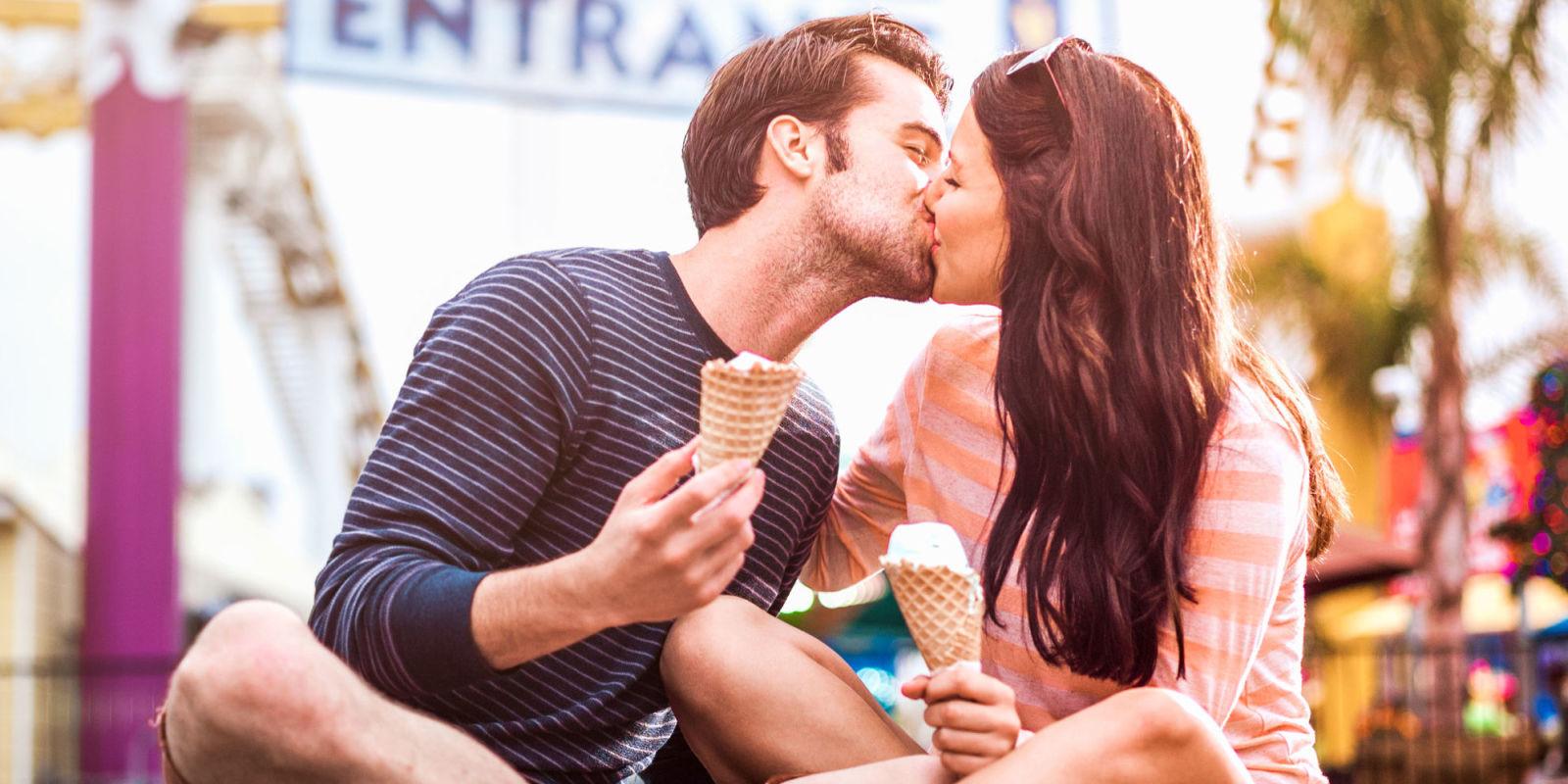Adult dating in leland mississippi