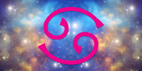 Daily Horoscope for Cancer