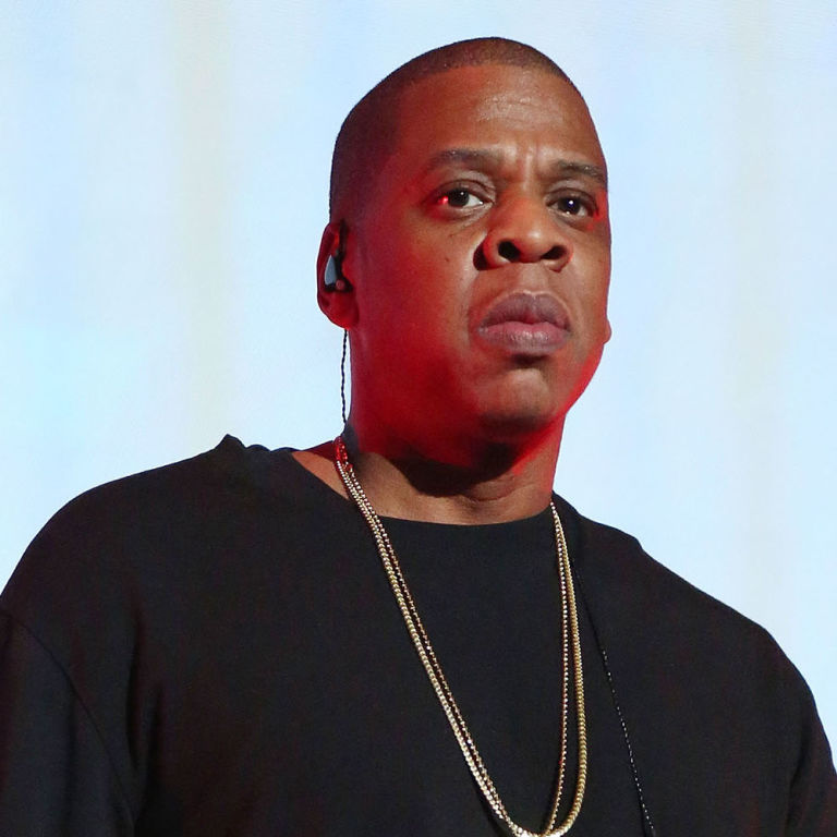Facebook Issues Video Guidelines After Castile Shooting: Jay Z Releases Police Brutality Song After Recent
