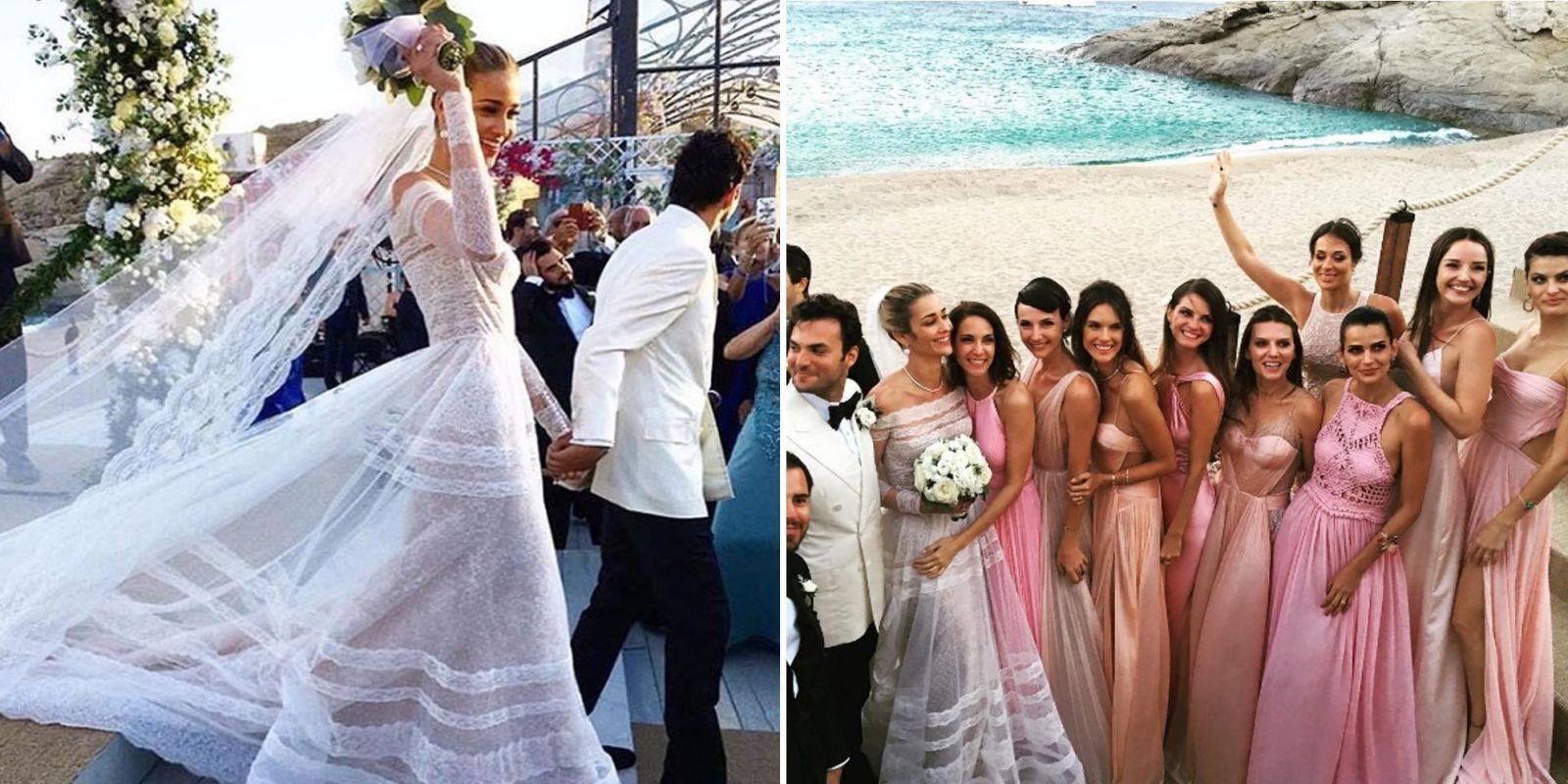 ana beatriz barros married
