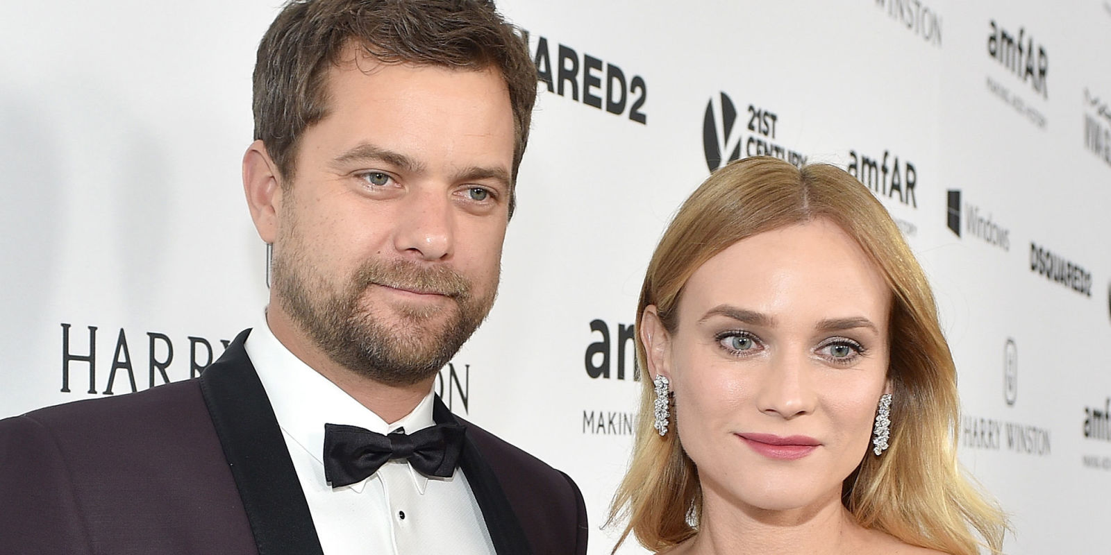 Diane Kruger And Joshua Jackson Split After 10 Years Of