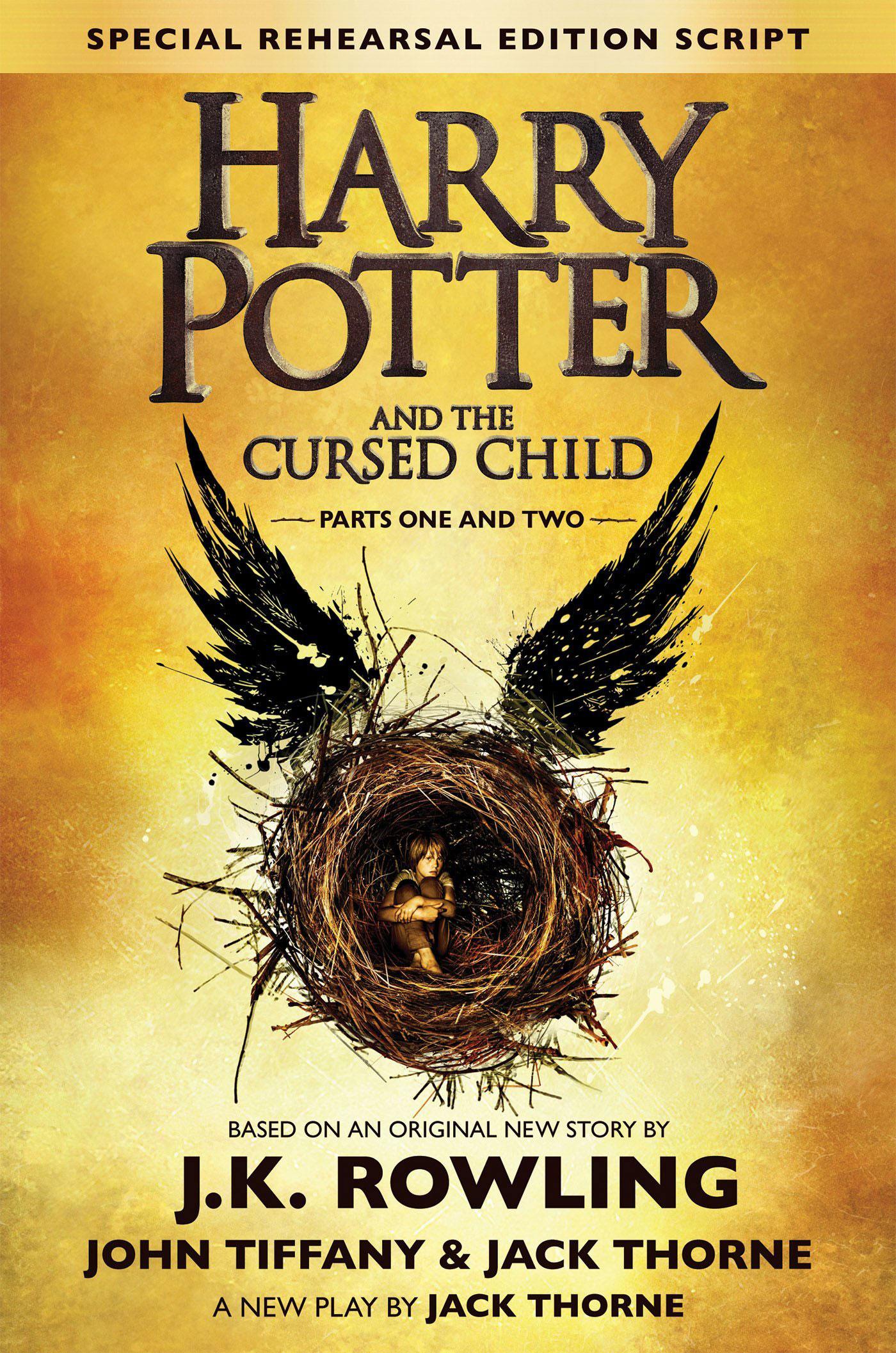 Harry Potter 1 Mobi Download