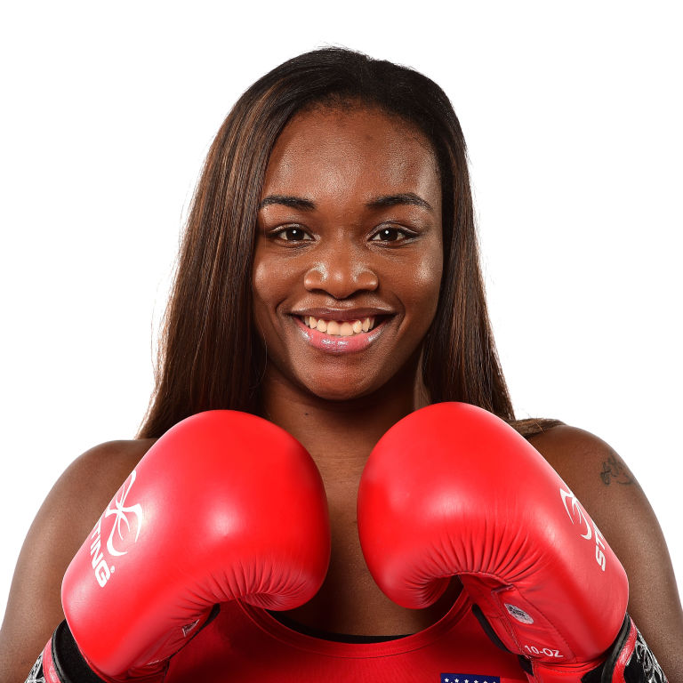 15 Facts About Claressa Shields Who Is Team Usa Boxer