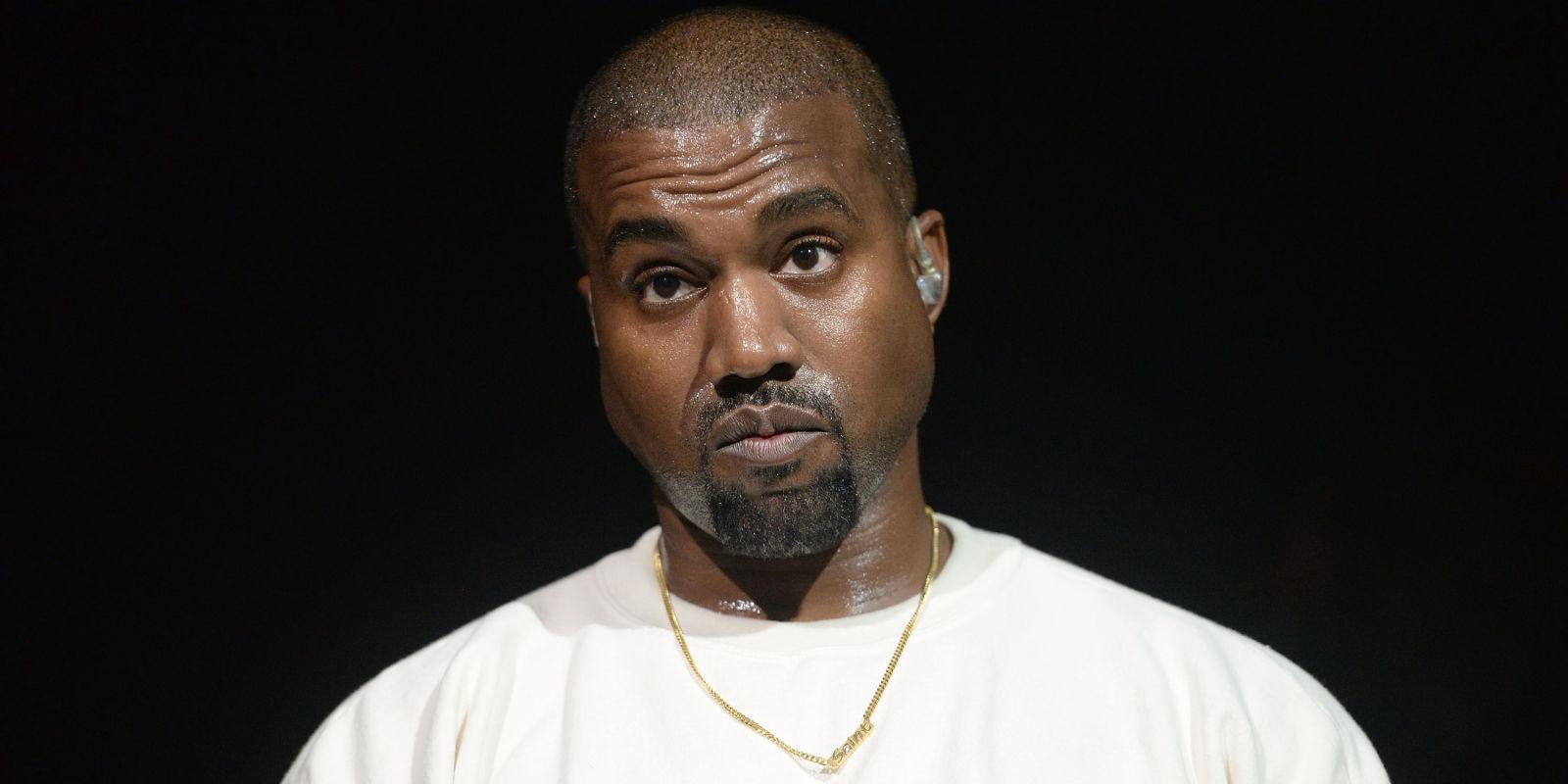 Kanye west boy 16 фотография
