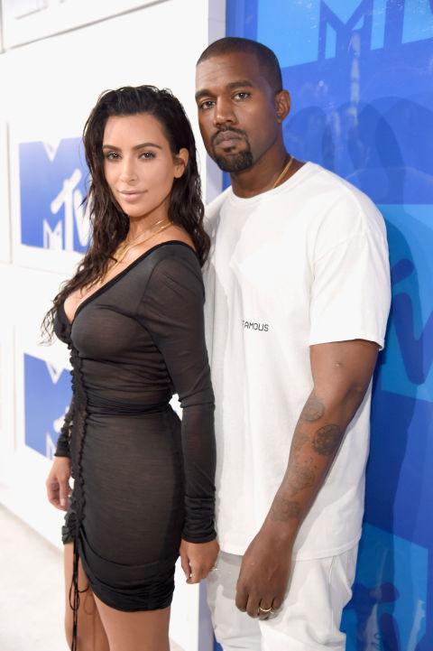Kim kardashian et rj video sexe